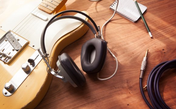 6 Easiest Audio Editing