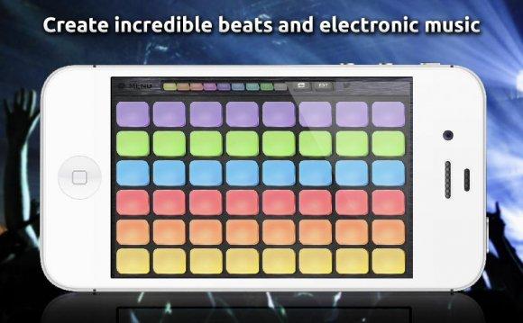 Beat Boss - Trance Sampler
