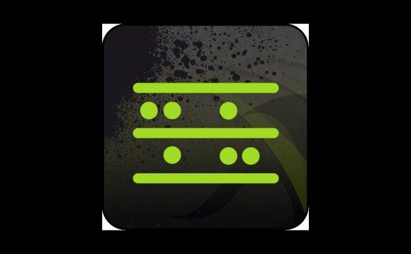 BeatMaker on the App Store