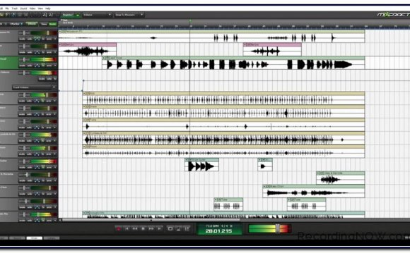Best Music Making Software For