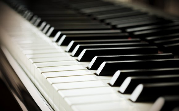 Hip hop songs with piano and
