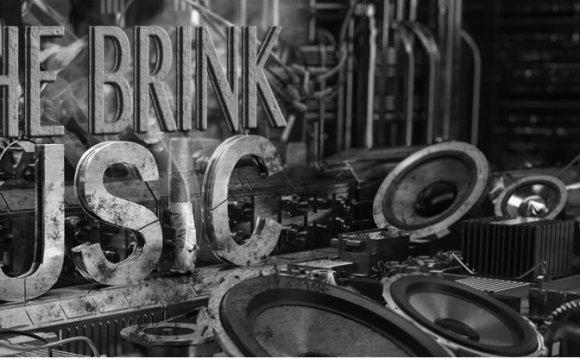 On the Brink Music Productions