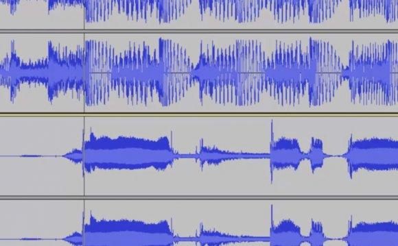Remix a Song - DIY