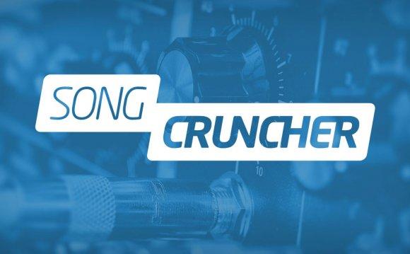 SongCruncher