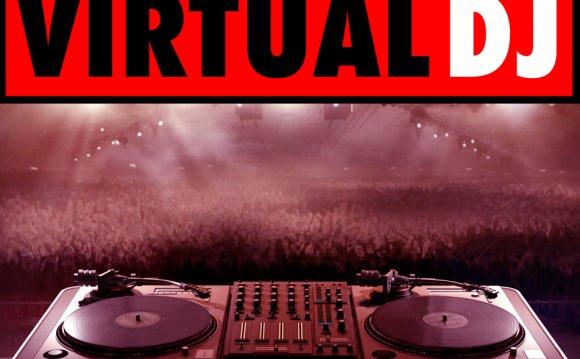 Top 10 Best DJ Software 2015