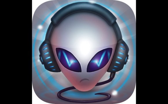 Trance Invasion: The Free