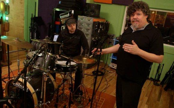 Music Production Secrets: