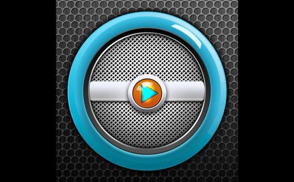 Voice Changer Free (Speak it