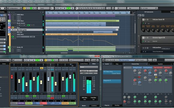 Best rap beat making software
