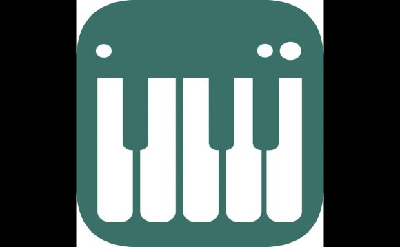 Songs Maker app free