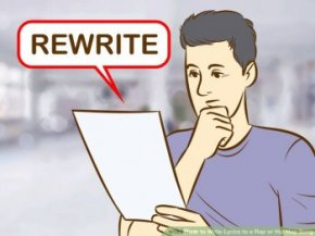 Image titled Write Lyrics to a Rap or rap tune Step 10