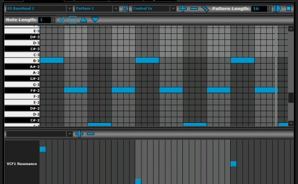 Music creation software for Windows