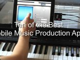 Best free music creation apps
