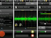 Best free recording software for music