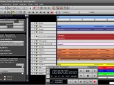 Best Music production Tools