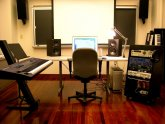 Best Programs to recording music