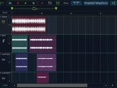Music creation software free