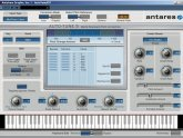 Software for Remixing songs