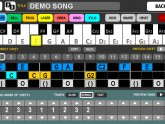 Song Maker games