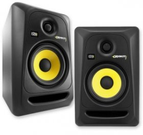 top ten most useful Studio track Speakers